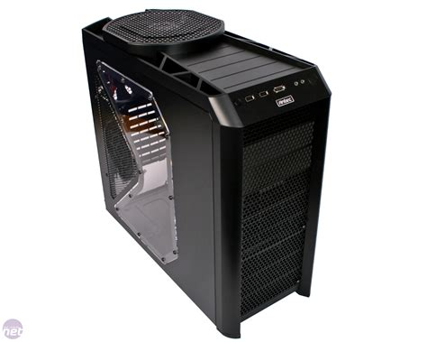 antec 900 top fan antec nine hundred two 902 bit tech net