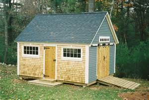 free 14x16 storage shed plans aku