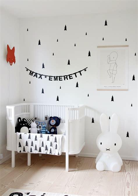 papier peint pour chambre bebe fille chambre bébé fille