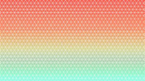 aesthetic wallpapers zyzixun