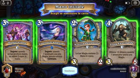 hearthstone iphone hearthstone heroes of warcraft disponibile anche per