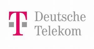 Telekom Rechnung Business : telekom phishing e mails im umlauf com professional ~ Themetempest.com Abrechnung