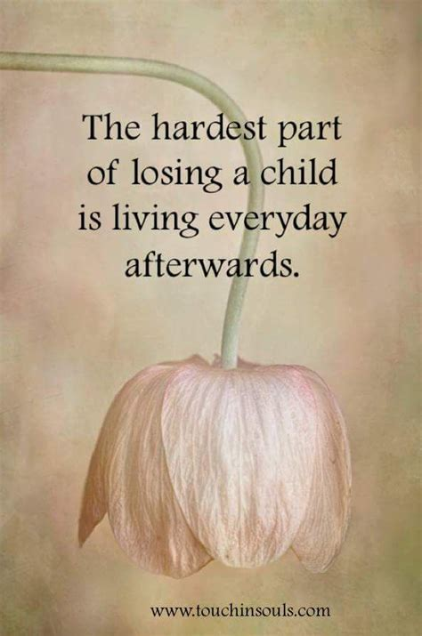 loss    child loss   child grievingcom