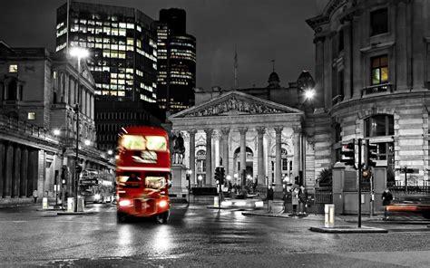 london red bus wallpapers hd wallpapers hd backgroundstumblr backgrounds images pictures