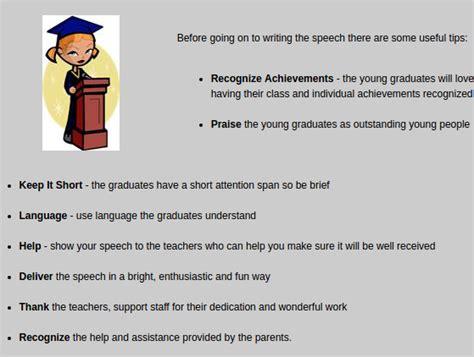 what are some kindergarten graduation speeches quora 840 | main qimg 3ba713c5a59024676d9fb55c988953ff