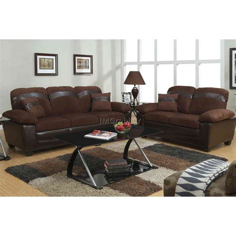 Apartment Leather Sofa by Recommended Ideas Apartment Size Furniture For Your