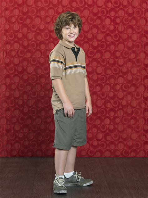 modern family current season index of link gallery albums current shows modern family cast season 2