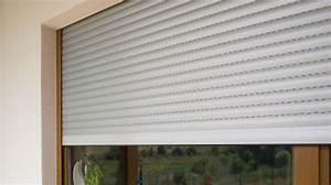 Fenster Mit Integriertem Rollladen : rollladen energie fachberater ~ Frokenaadalensverden.com Haus und Dekorationen