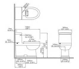 icera c 2640 karo one elongated chair height toilet