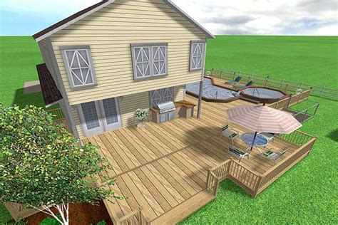 best deck design software image search results