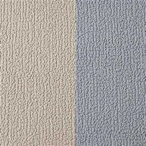 Boat Carpet Pros And Cons by Deck Coating Vs Carpet Pontoon Boat Deck Boat Forum