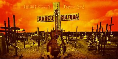 Narcos Narco Cultura Wallpapers