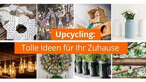 Upcycling Ideen Papier : gl ser und papier upcycling tipps berlin recycling ihr entsorger ~ Eleganceandgraceweddings.com Haus und Dekorationen