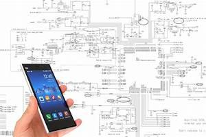 Xiaomi Mi 3 Schematics Diagram Full Download