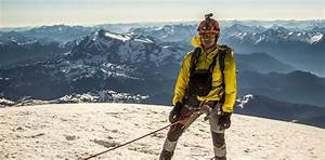 Mt. Baker Climb | Miyar Adventures