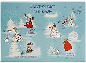 Adventskalender Für Erwachsene : adventskalender bath body f r erwachsene und kinder adventskalender f r erwachsene ~ Buech-reservation.com Haus und Dekorationen