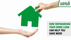 How refinancing your Home Loan can help you save more | Indiabulls Home Loans Blog  onerror=