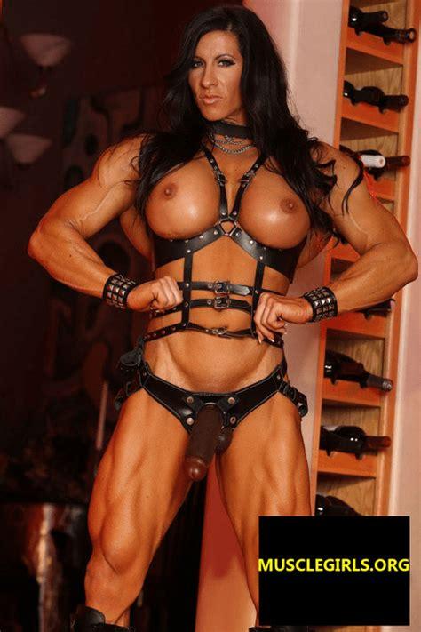 Angela Salvagno Pygod Blog Porn™