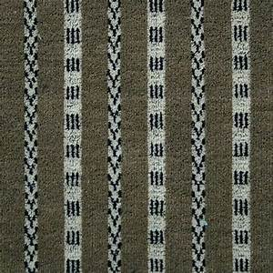 General, Scooter, Moquette, Fabric