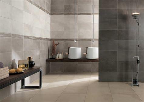 carrelage salle de bain photos carrelage salle de bain