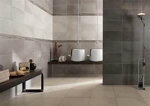 classement carrelage antiderapant les normes a connaitre With carrelage sol salle de bain antiderapant
