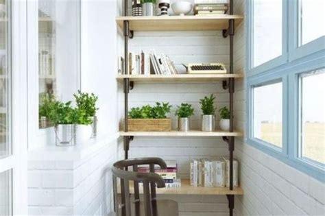 design loggia ideas ways  organize  bonus room   daily