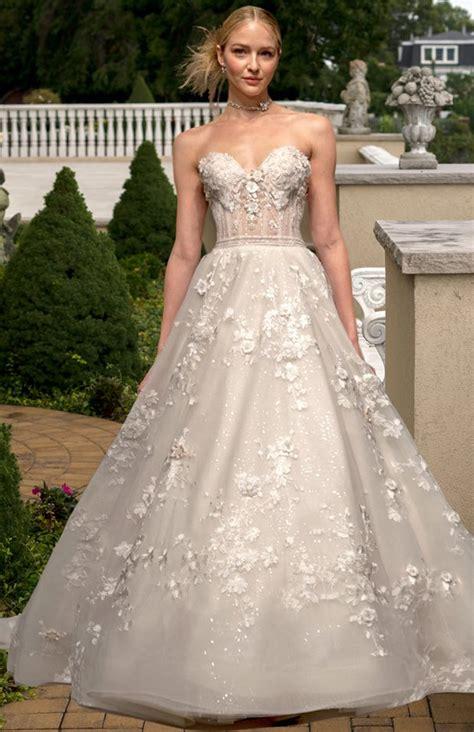 high  eve  milady wedding dresses  size wedding