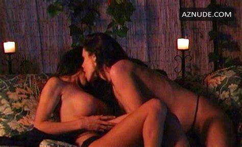 The Mailman Nude Scenes Aznude