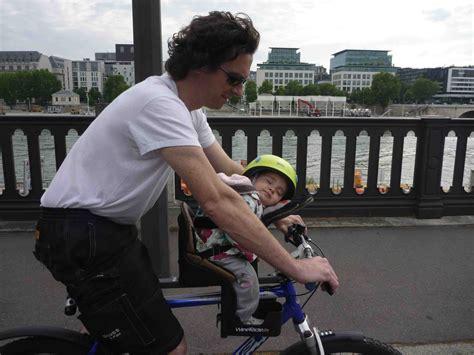 siège bébé vélo siege velo bebe gmg