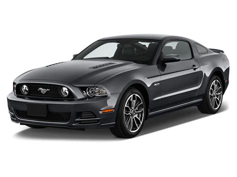 2013 ford mustang images 2013 ford mustang gt coupe premium