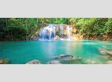 PLAYAS DEL COCO, COSTA RICA Merit Travel