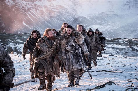 game  thrones season   hd tv shows  wallpapers