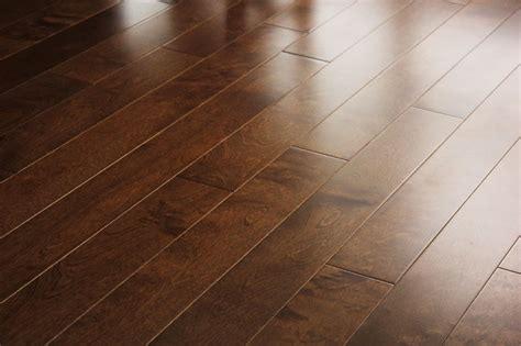 maple hardwood flooring smooth engineered hardwood flooring installed top floor