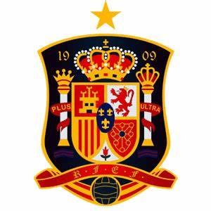 Equipe Foot Espagne Liste : tous les maillots de football de la coupe du monde 2018 ~ Medecine-chirurgie-esthetiques.com Avis de Voitures