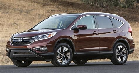 30 Best Used Cars For Under ,000