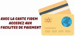 Carte De Credit Conforama : carte de credit cetelem maison design ~ Dailycaller-alerts.com Idées de Décoration