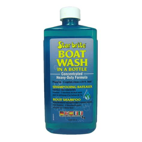 Best Boat Wax Uk by Eight Of The Best Hull Cleaners