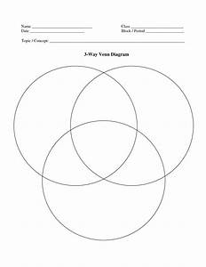 How To Make A Venn Diagram In Excel  U2014 Untpikapps
