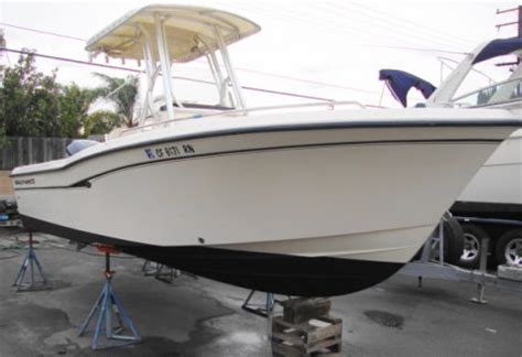 Grady White Boats For Sale By Owner In Florida by Grady White Boats For Sale Grady White Boats For Sale By