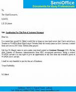Job Recommendation Letter From Father To Son Cna Reference Letter Reference Letters LiveCareer A Letter To The Teacher From The Difficult Kid Mba Essay Editing Service Expert Help With Mba