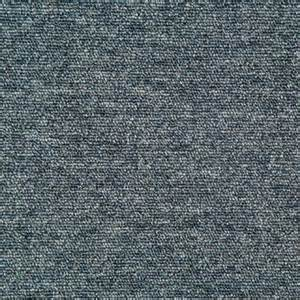 3ds max texturing materials khome carpets 3dmodelfree free