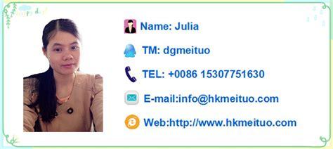 panasonic compressor catalogue matsushita ac compressor 2r12s126a6j for refrigerator buy
