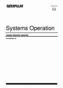 Systemsoperationtestingandadjusting By Patogordillo