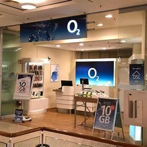 O2 Shop Wuppertal : l ntenbecker h he startseite facebook ~ Watch28wear.com Haus und Dekorationen
