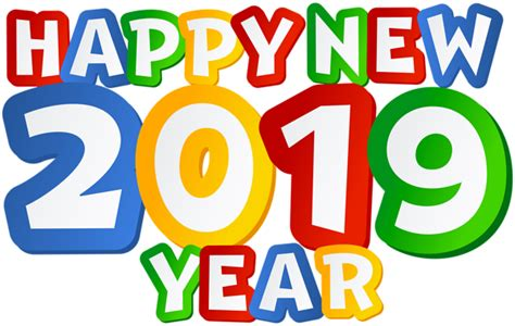 {best Collection} Happy New Year 2019 Photos Free Download