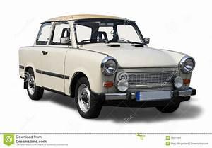 Europe Automobile : old eastern european car stock image image 10577361 ~ Gottalentnigeria.com Avis de Voitures