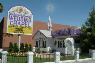 wedding venues las vegas chapel wedding packages in las vegas