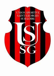 St Georges Sur Loire : asp puy st bonnet football ~ Medecine-chirurgie-esthetiques.com Avis de Voitures