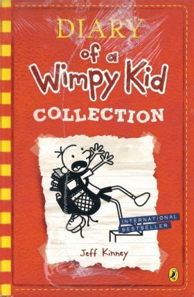 ages    popular series diary   wimpy