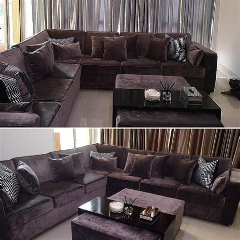 Very Affordable Furniture!!!! - Properties - Nigeria
